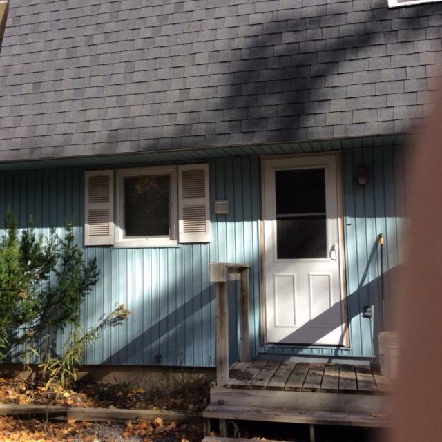 Photo of 5766 Bay Shore Drive  Presque Isle  MI
