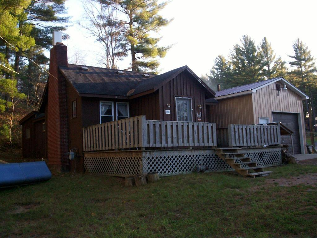 Photo of 7181 W CO RD 612  Frederic  MI