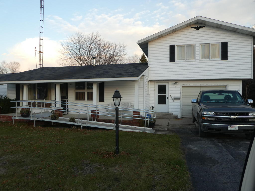 Photo of 8245 Karol Street  Presque Isle  MI