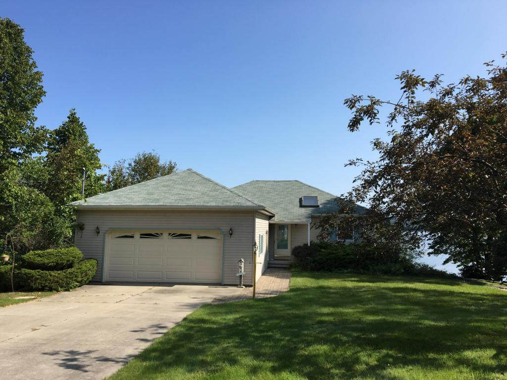 Photo of 5254 N Mt Maria Road  Hubbard Lake  MI