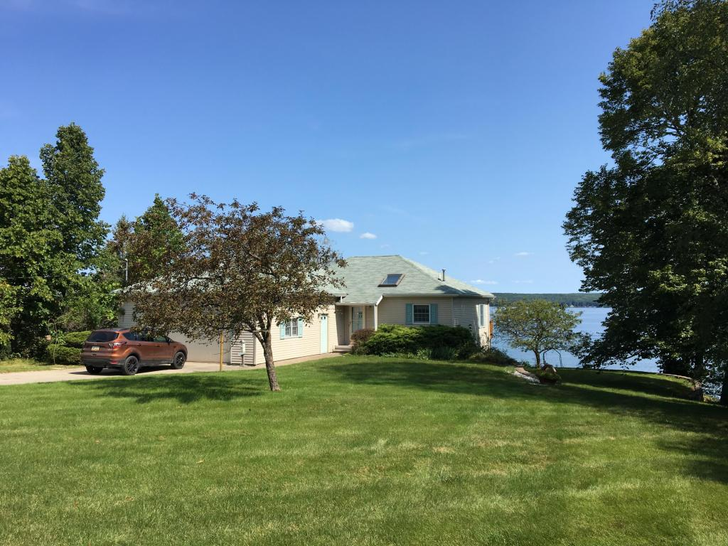 hubbard lake singles See homes for sale in hubbard lake, mi homefindercom is your local home source with millions of listings, and thousands of open houses updated daily.