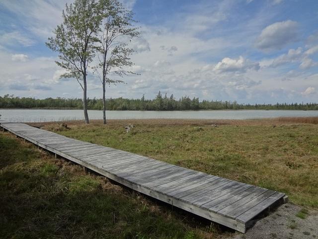 Photo of 6383 Outer Drive  Presque Isle  MI
