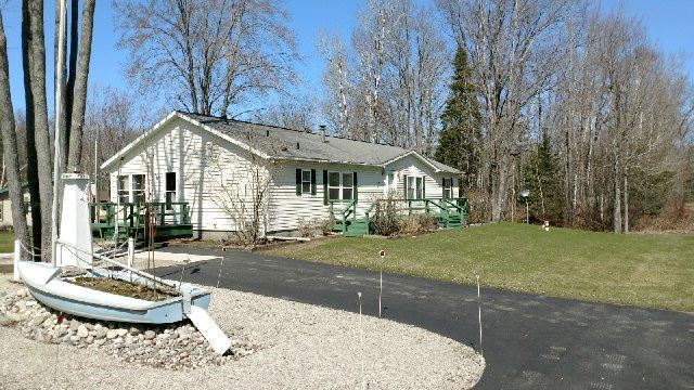 Photo of 15250 Joy Lane  Millersburg  MI