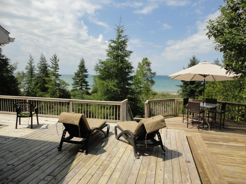 walloon lake latin singles Your walloon lake real estate search starts here view 15 active homes for sale in walloon lake, mi and find your dream home, condo, townhome, or single family home with property listings on.