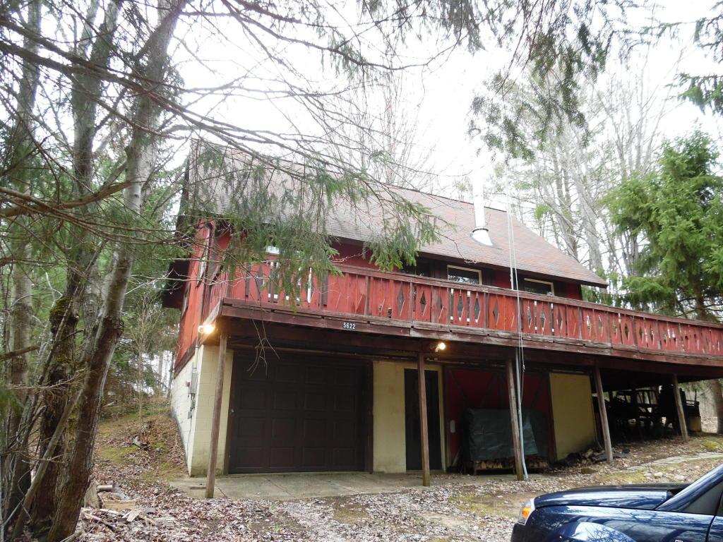 Photo of 5622 Pinetree  Elmira  MI