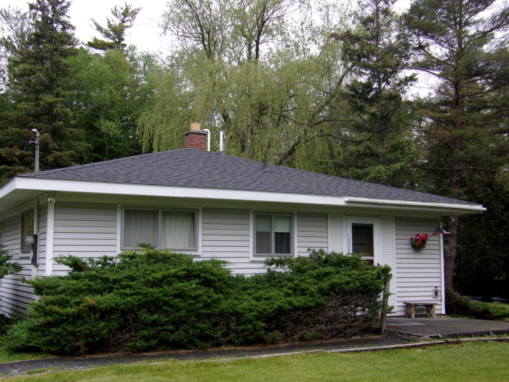topinabee black singles View photos, details, and schedule a showing for 1402 topinabee shore drive, topinabee, mi 49791 - lhrmls-00289329 at lakehomescom, the best source for lake home real estate.