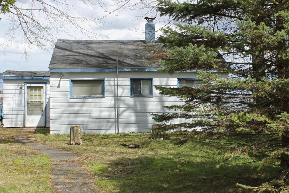Photo of 9375 Birch Ridge Road  Onaway  MI