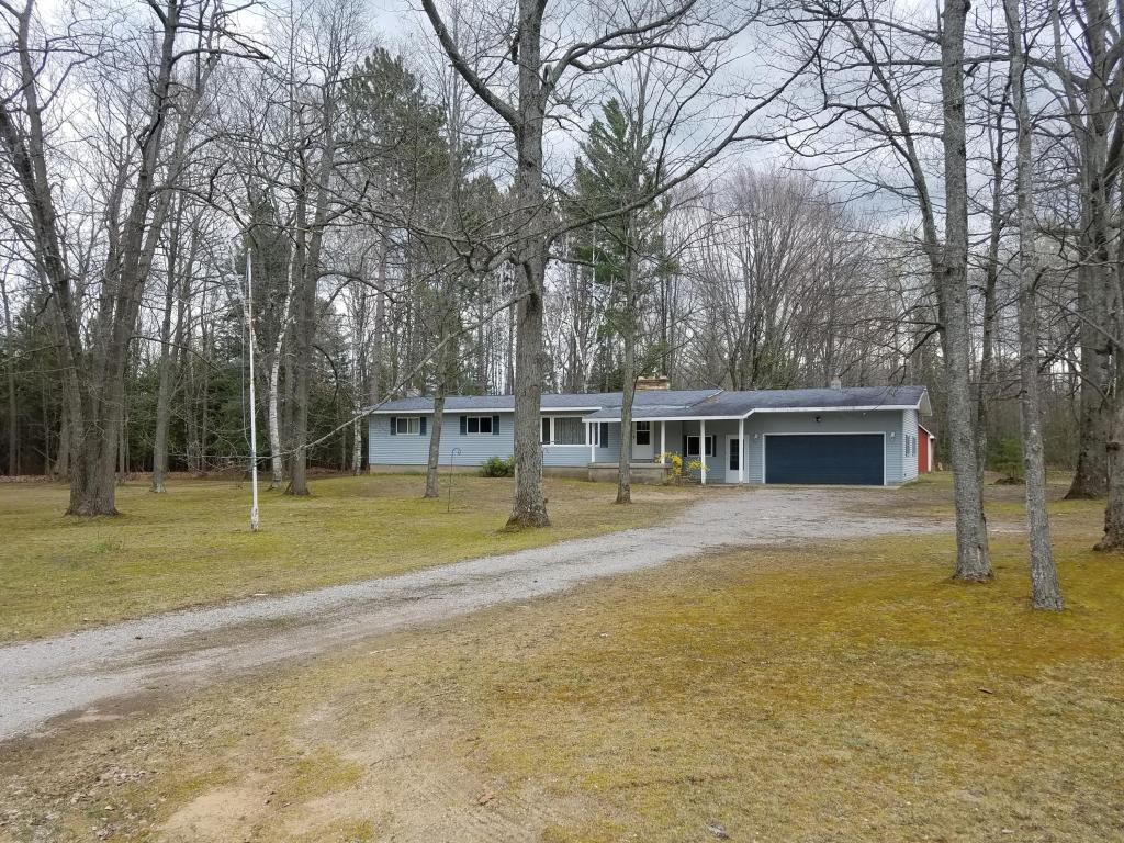 Photo of 11165 Ossineke Road  Ossineke  MI