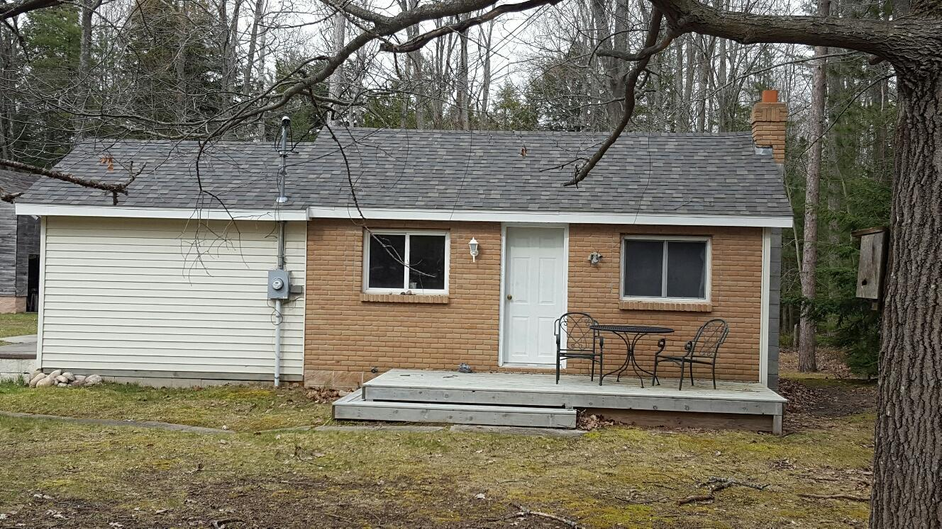Photo of 10821 Piper Road  Ossineke  MI