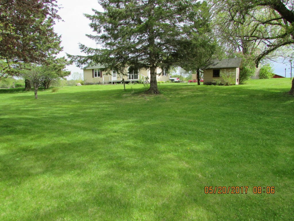 Photo of 11415 Inglis Highway  Millersburg  MI