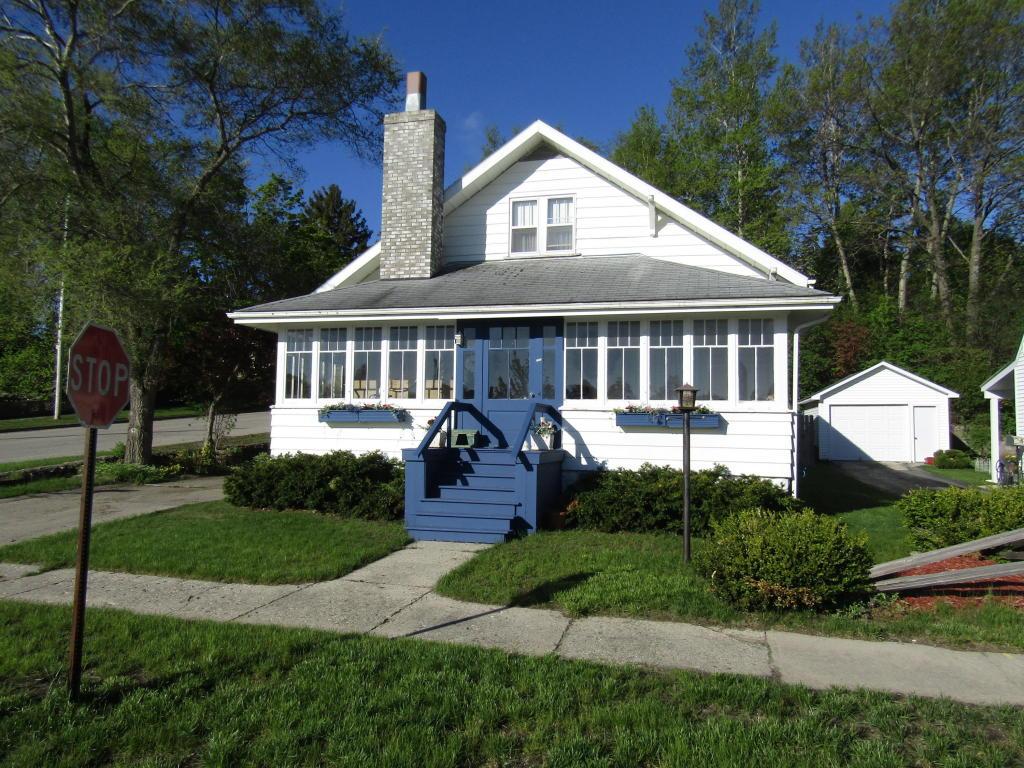 49779 real estate and 49779 homes for sale 43 current listings. Black Bedroom Furniture Sets. Home Design Ideas