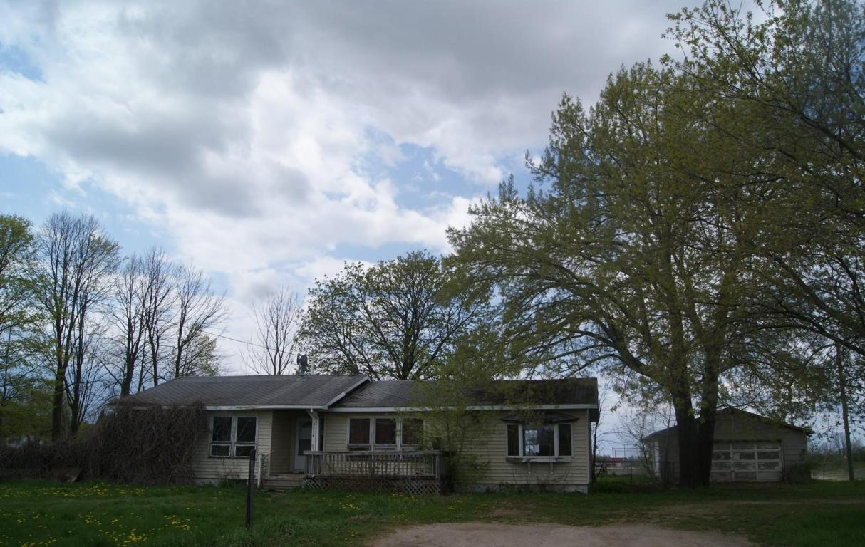 Photo of 3514 N Maple Street  Onaway  MI