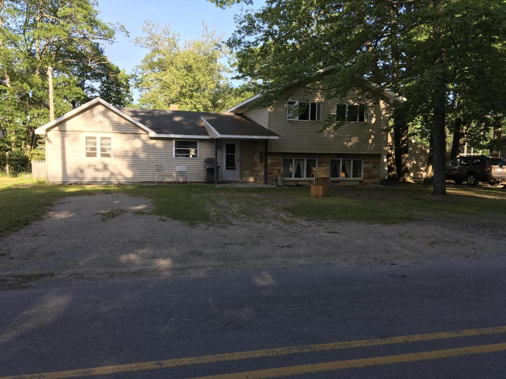 Photo of 11421 Ossineke Road  Ossineke  MI