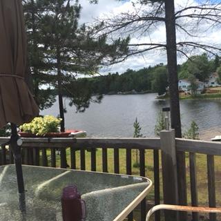 Photo of 8340 Lake Nettie Road  Hawks  MI