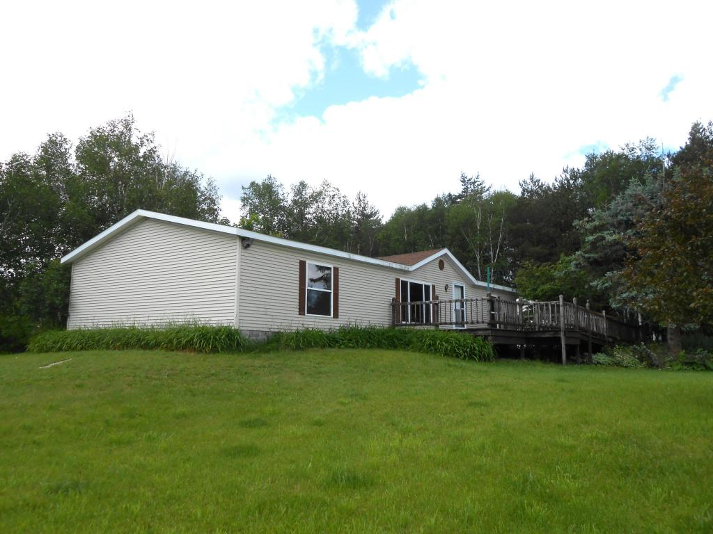 Photo of 3005 S Kitter Road  Ossineke  MI