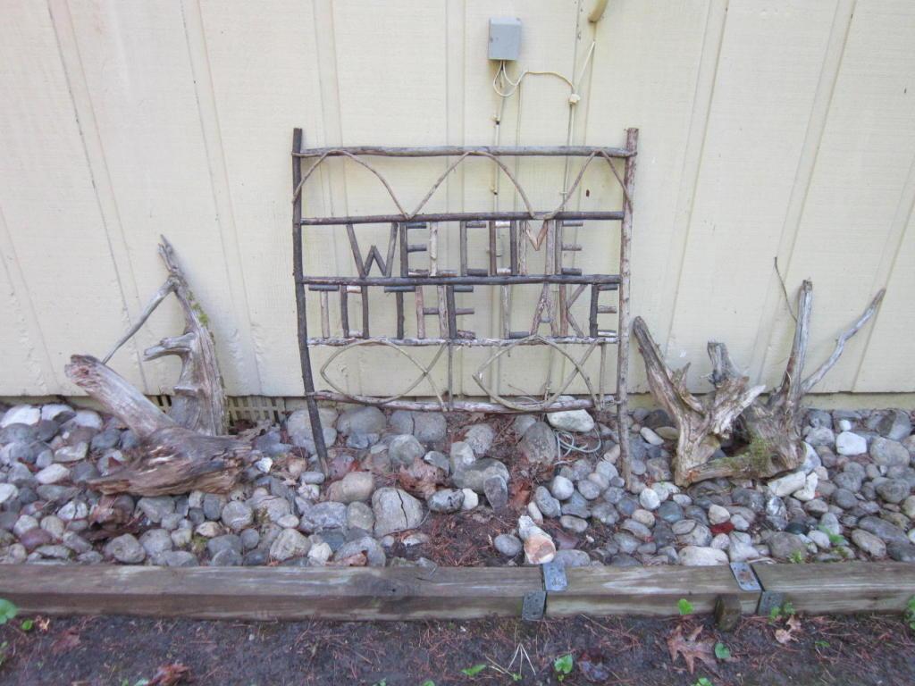 Photo of 13864 W Shore Drive  Millersburg  MI