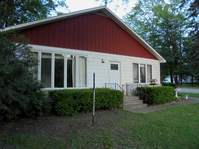 Photo of 1338 N Abbe Road  Fairview  MI