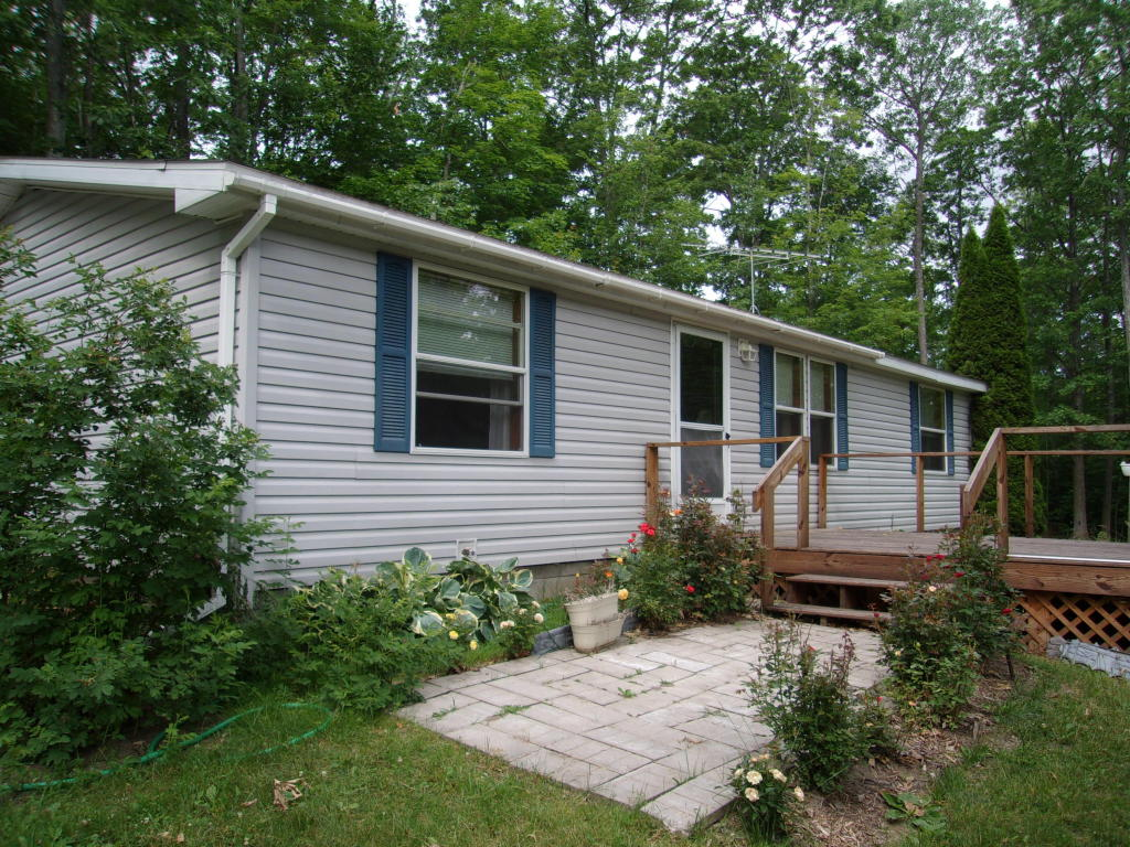 Photo of 4281 Commanche Road  Indian River  MI