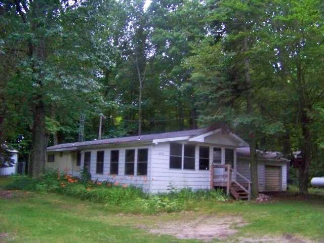 Photo of 14735 County Road 628  Hillman  MI
