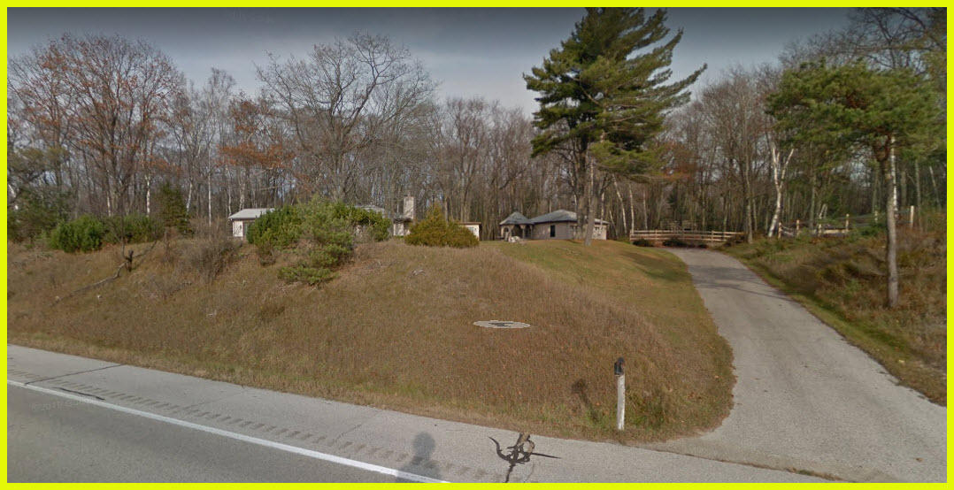Photo of 4046 W US-2 Highway  Brevort  MI