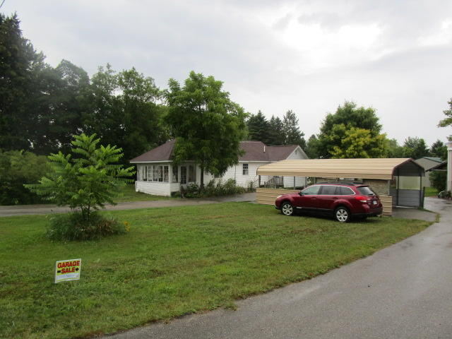 Photo of 3073 Gratiot Street  Indian River  MI