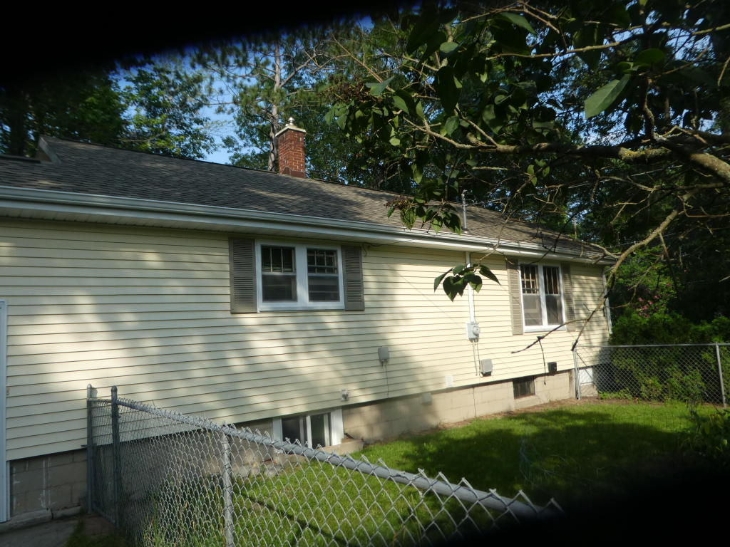 Photo of 10726 Washington Avenue  Ossineke  MI