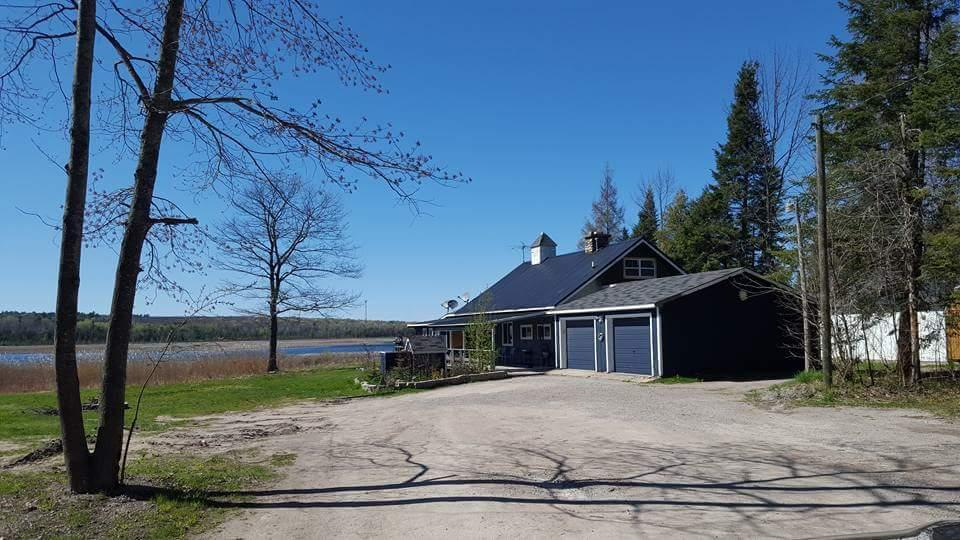 mullett lake buddhist singles Single family residence 4 1 + 1 half 1,771 36  this spectacular property located on one of the most coveted parts of mullett lake, offers 36 acres and 390 feet .