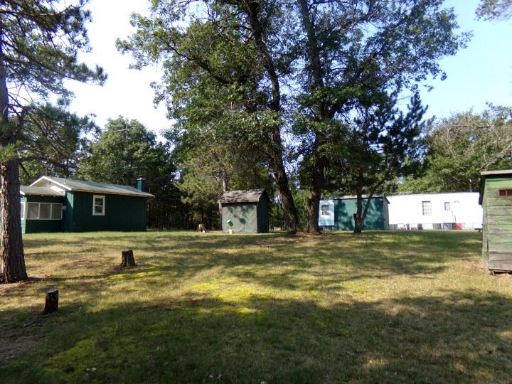Photo of 5955 Moccasin Trail  Rose City  MI