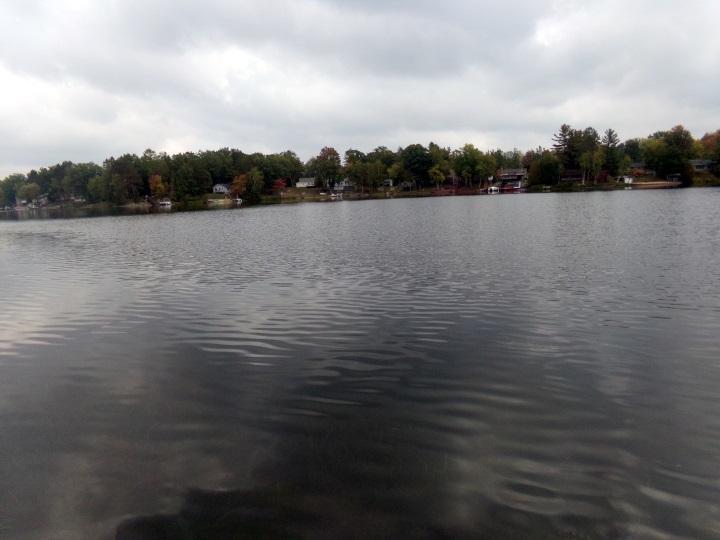 Photo of 3025 Lake Shore Drive  Glennie  MI