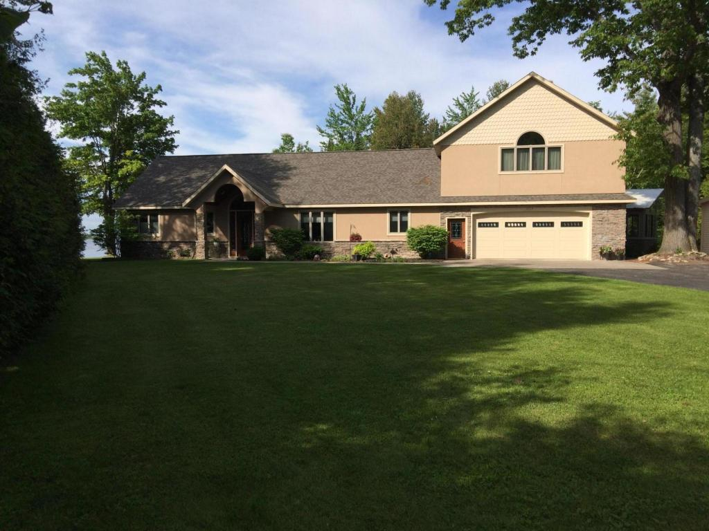 4515 Long Rapids Road Alpena, MI 49707