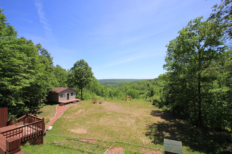 5917 Gamble Road 260 Acres - photo 12