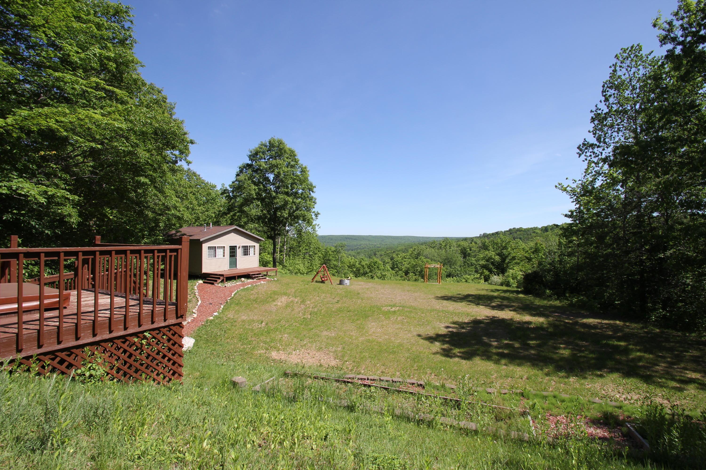 5917 Gamble Road 260 Acres - photo 15