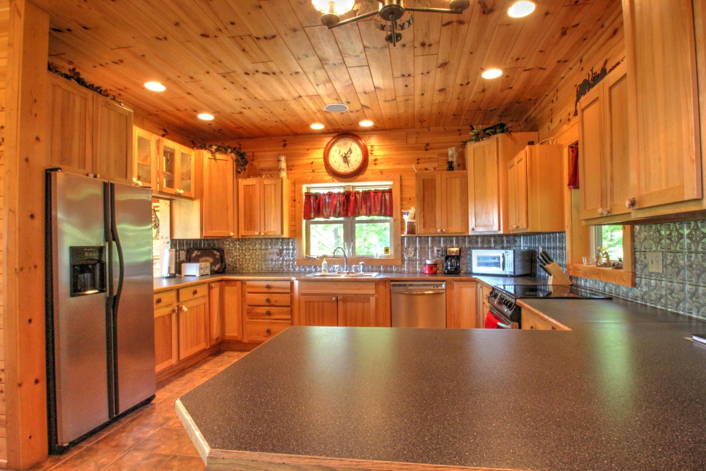 5917 Gamble Road 260 Acres - photo 20