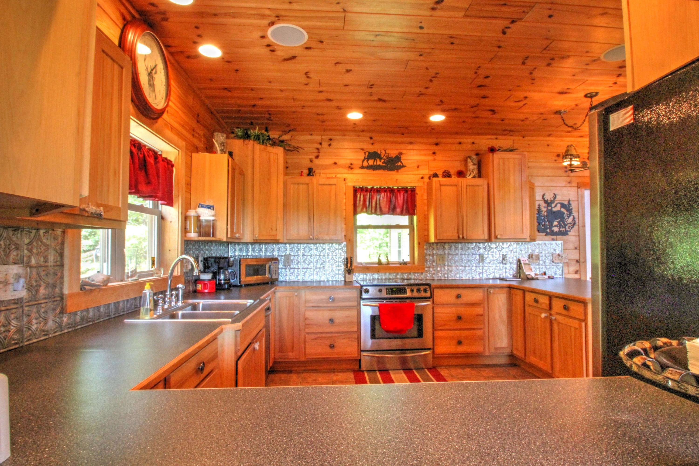 5917 Gamble Road 260 Acres - photo 22