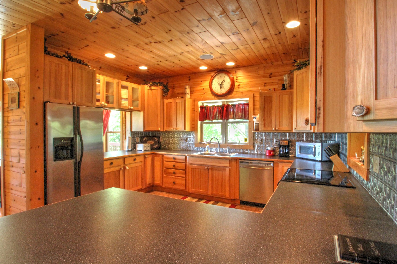 5917 Gamble Road 260 Acres - photo 27