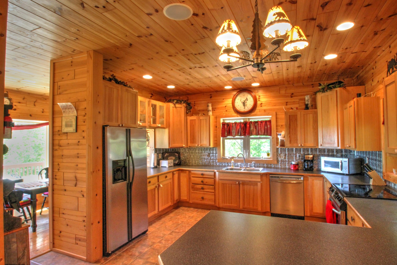 5917 Gamble Road 260 Acres - photo 36