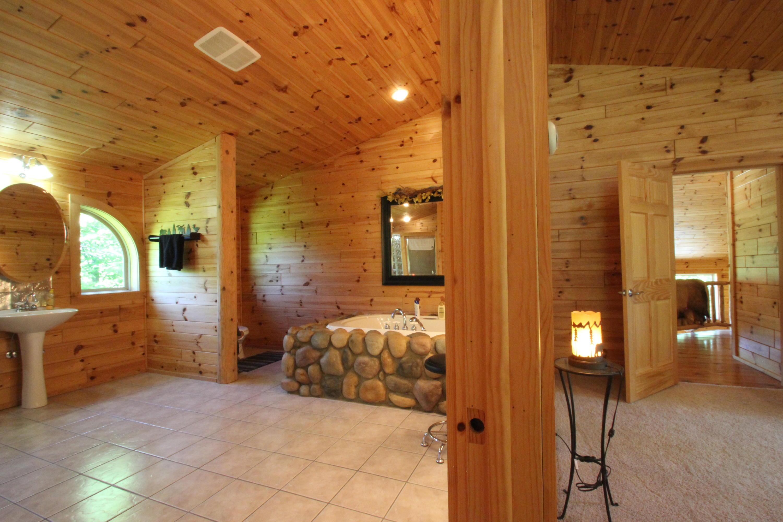 5917 Gamble Road 260 Acres - photo 46