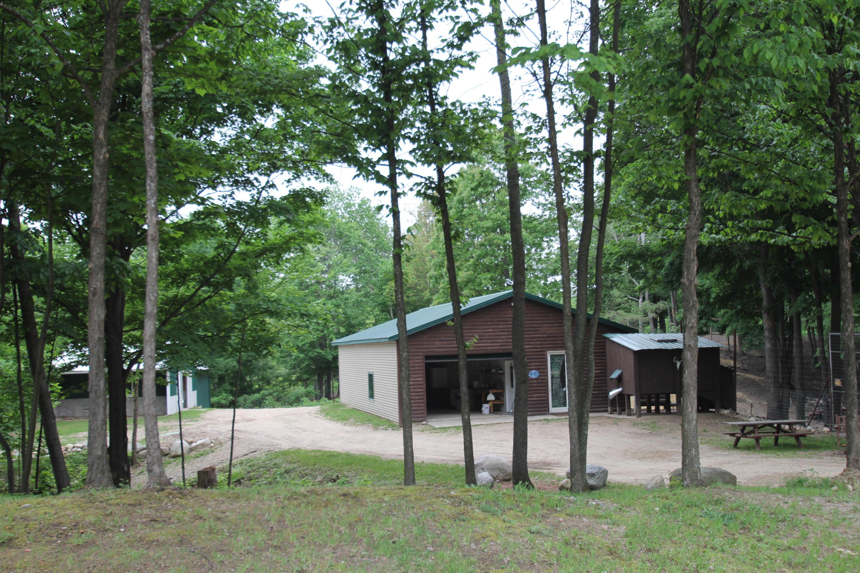 5917 Gamble Road 260 Acres - photo 7