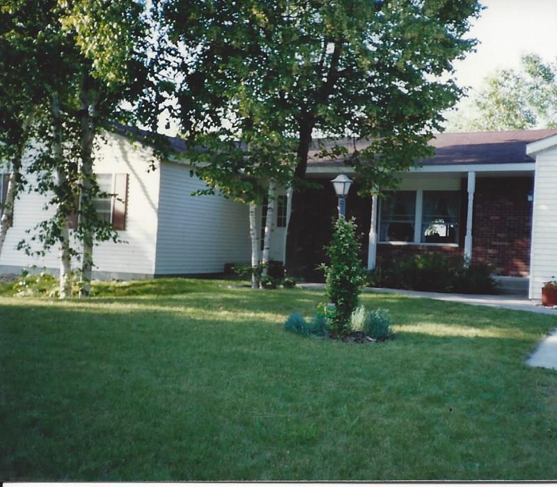 2081 N Partridge Point Road Alpena, MI 49707