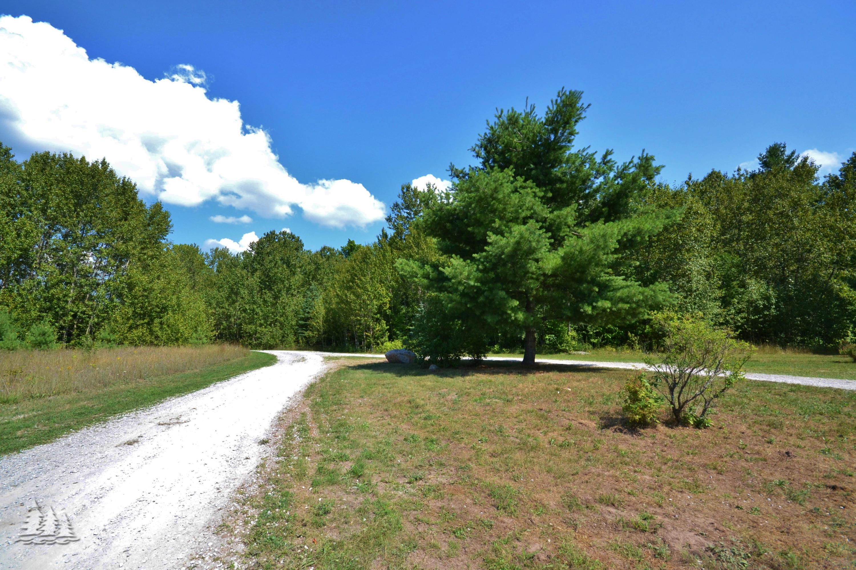 10660 Beltz Road - photo 24