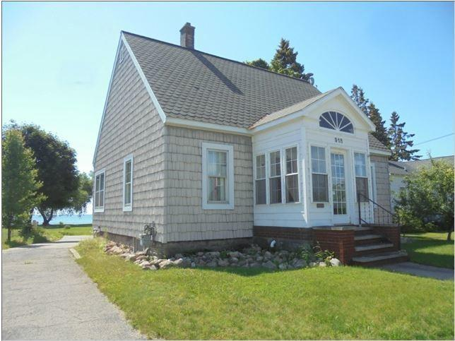 918 S State Avenue, one of homes for sale in Alpena