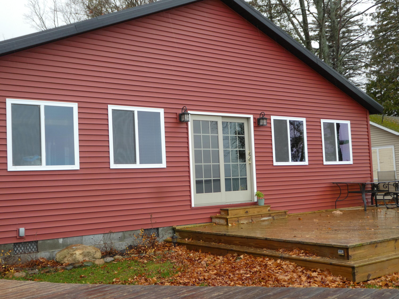 9047 W Long Lake Road Alpena, MI 49707