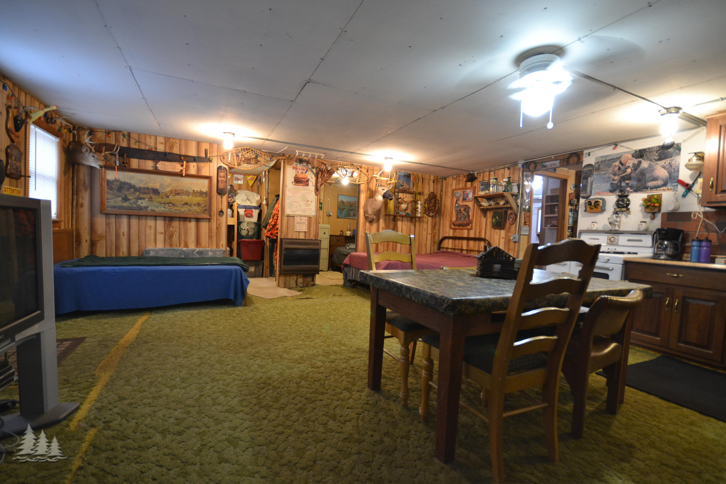 10099 Camp 8 Road - photo 10