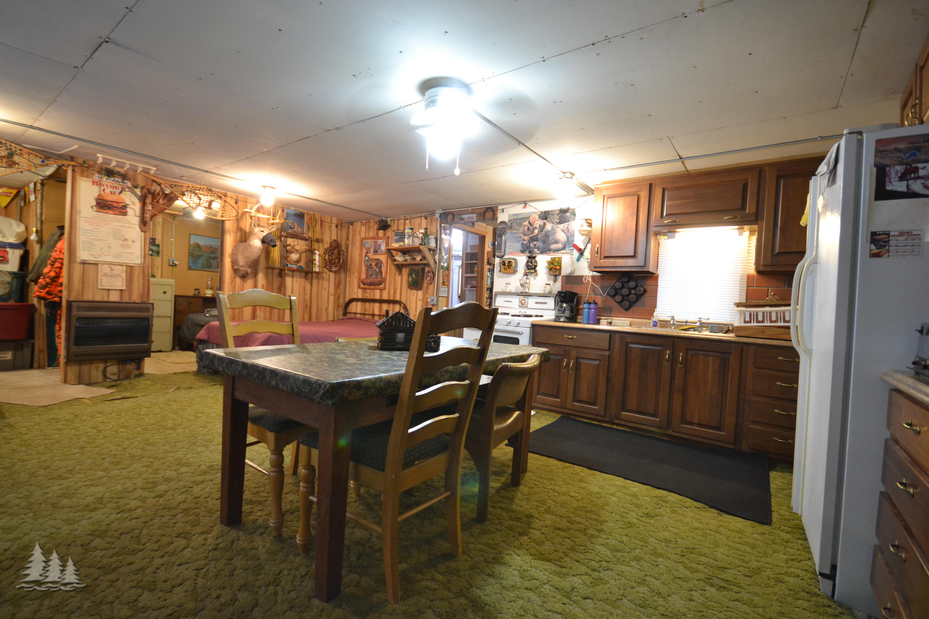 10099 Camp 8 Road - photo 12