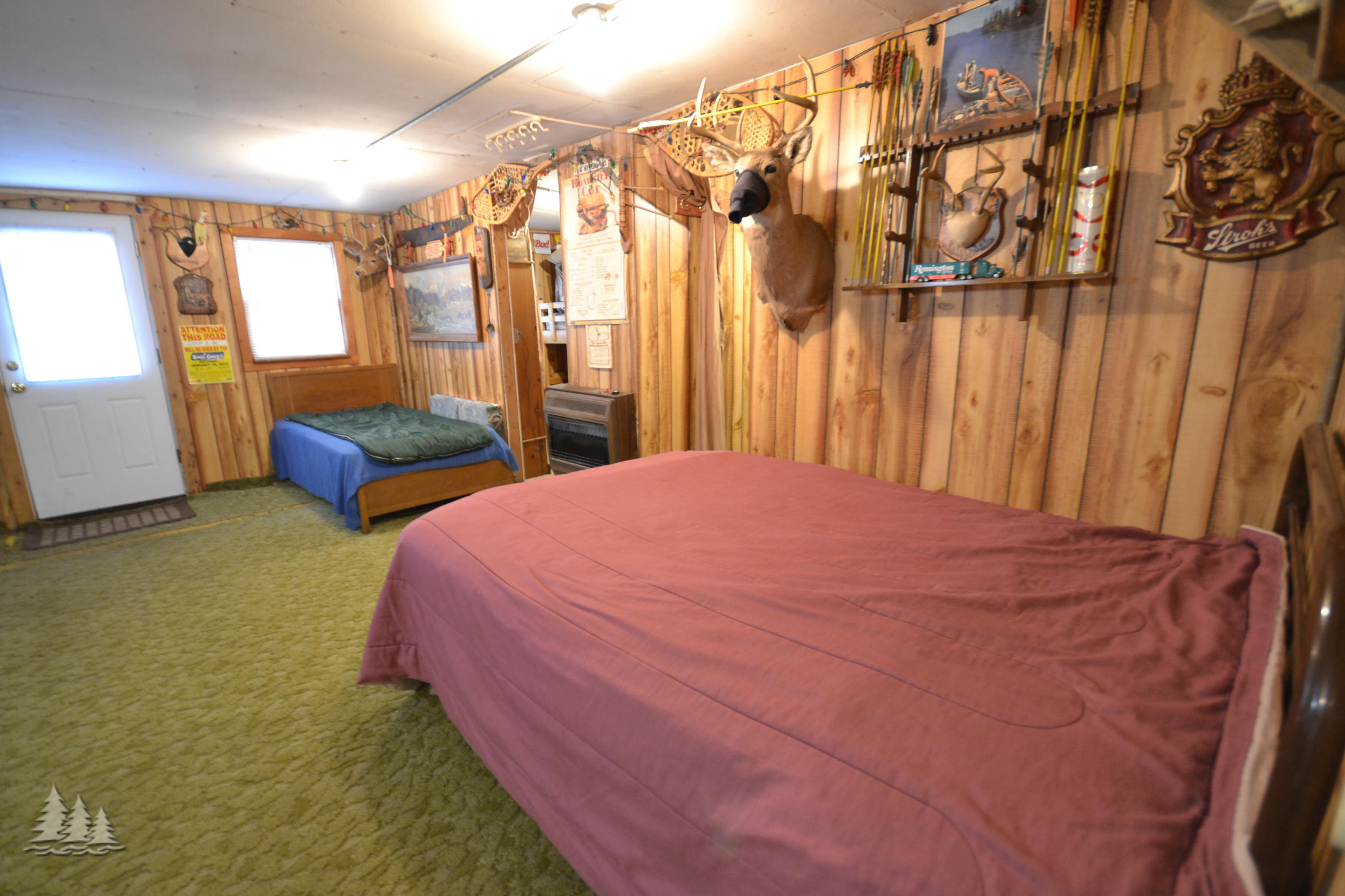 10099 Camp 8 Road - photo 14