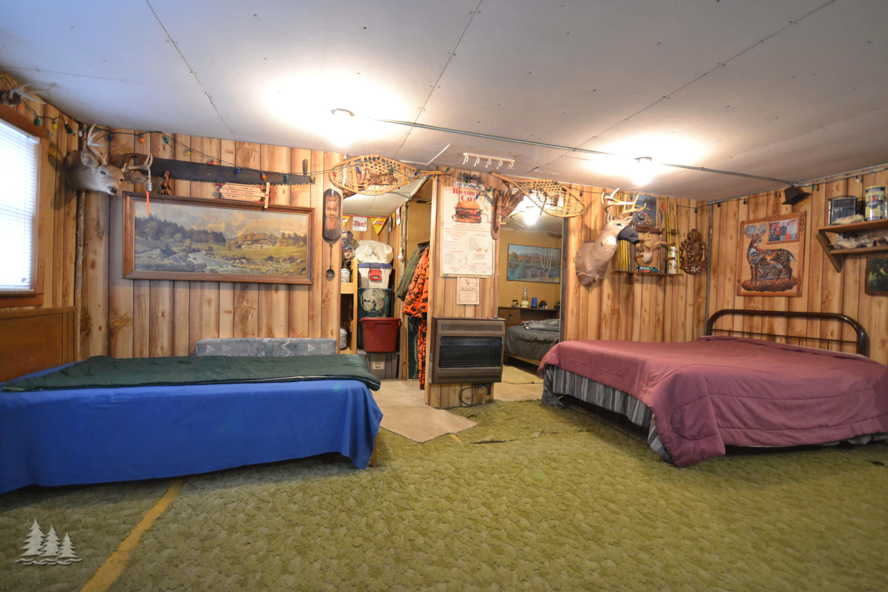 10099 Camp 8 Road - photo 15