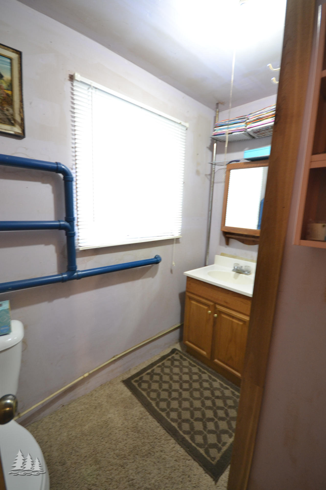 10099 Camp 8 Road - photo 18