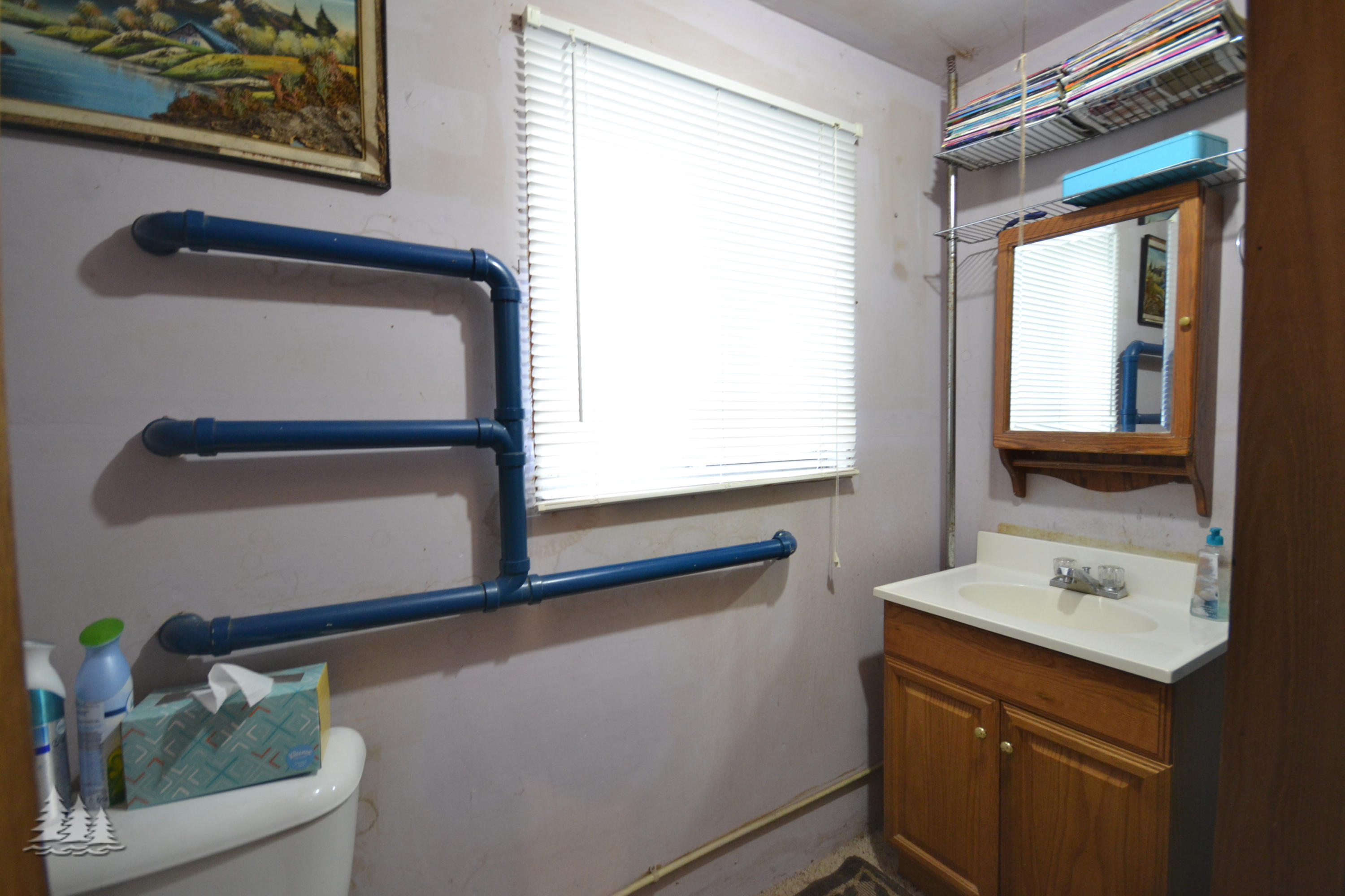 10099 Camp 8 Road - photo 19