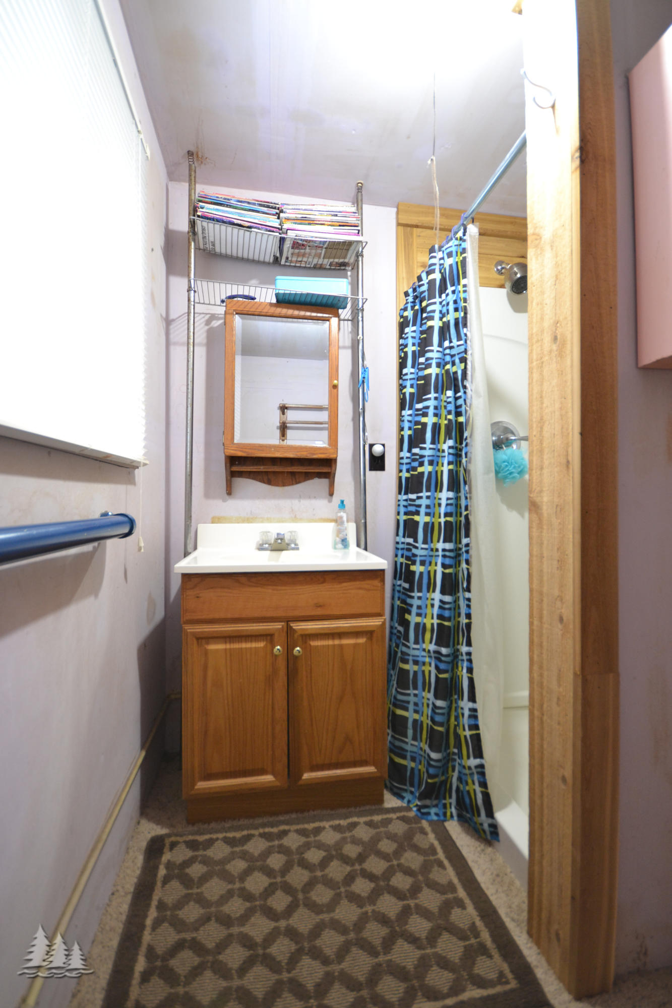 10099 Camp 8 Road - photo 20