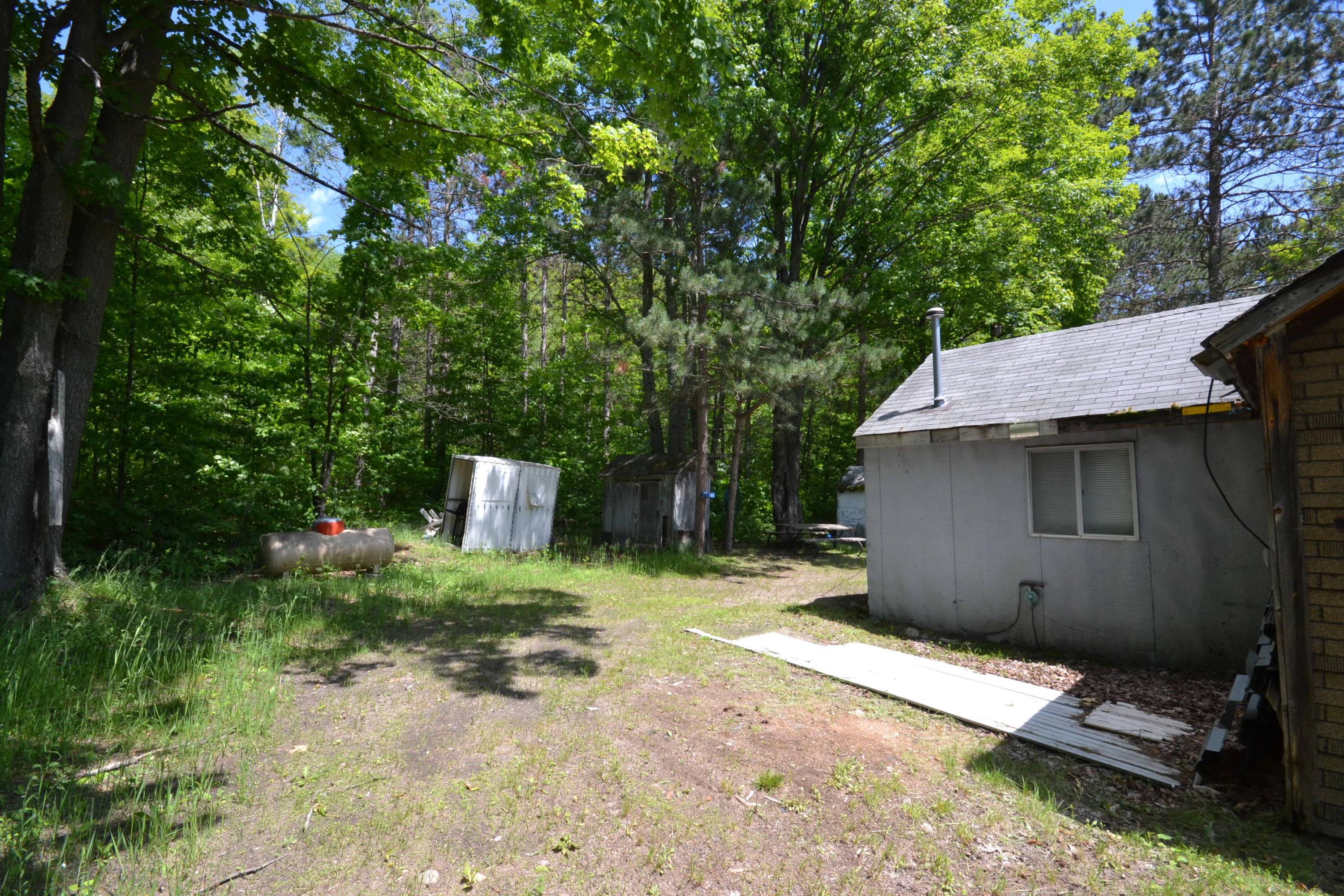 10099 Camp 8 Road - photo 3